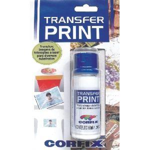transfer-print