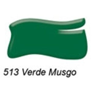 cores-vitro-513