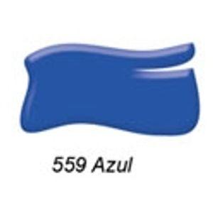 cores-vitro-559
