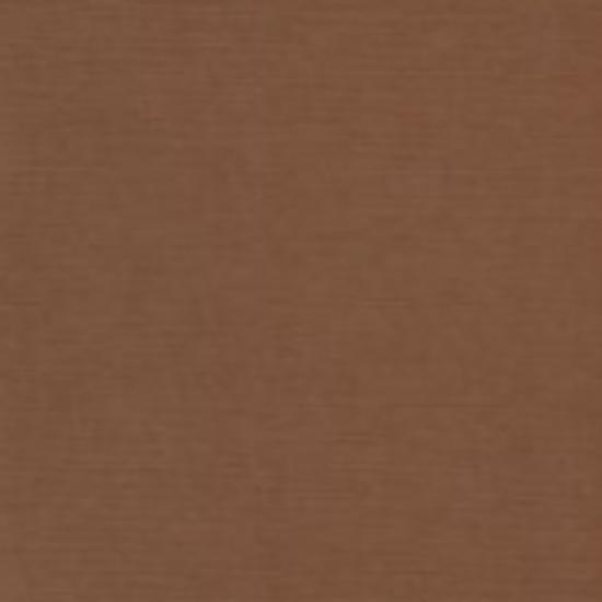 castanho-7942