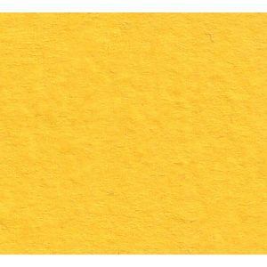amarelo_10024