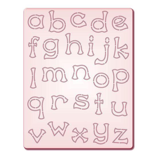 Alfabeto_Minusculo_II_5119