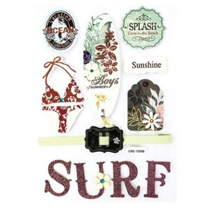 10947-surf