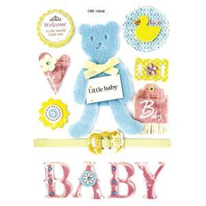 10948-baby