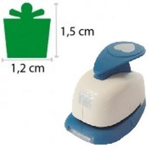 Furador-Alavanca-Regular-Caixa-de-Presentes-7036-FRA047--Toke-e-Crie---011186