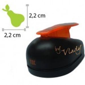Furador-Alavanca-Jumbo-Premium-Pera-10577-FJA054---Toke-e-Crie---026269