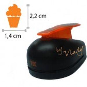 Furador-Alavanca-Jumbo-Premium-Cupcake-10579-FJA056---Toke-e-Crie---026268