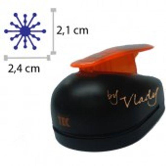 Furador-Alavanca-Jumbo-Premium-Pistilo-10581-FJA058---Toke-e-Crie---026273