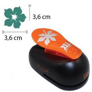 Furador-Alavanca-Gigante-Premium-Flor-Amor-Perfeito-10583-FGA030---Toke-e-Crie---026261