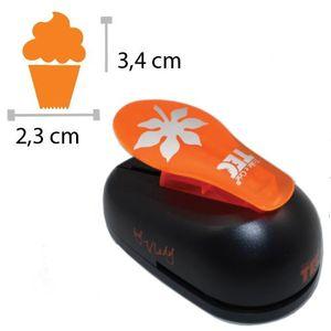 Furador-Alavanca-Gigante-Premium-Cupcake-10589-FGA036---Toke-e-Crie---026257