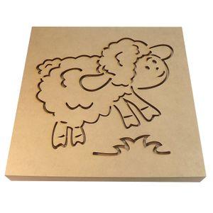 quadro-ovelhinha-1