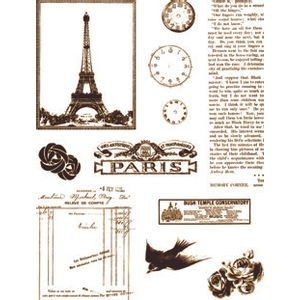 12237-Paris-com-Texto