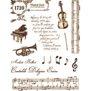 12239--musica