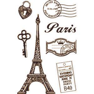 12236--Paris