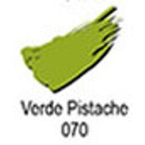 verde-pistache