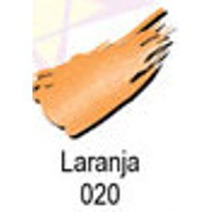 laranja-cintilante