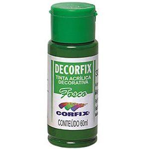 decorfix-60-verde