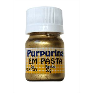 purpurina-em-pasta-ouro-rico-glitter