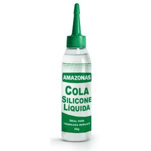 cola-silicone-liquida-amazonas-50g