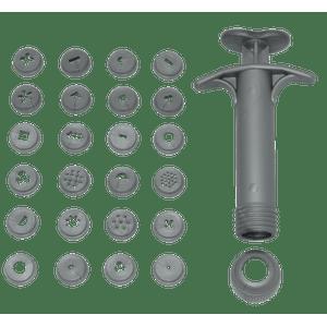 kit-ejetor-prata-cod-3371