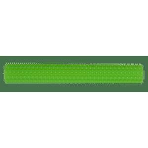 rolinho-artistico-verde-cod-4088