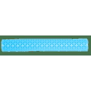 rolinho-artistico-azul-cod-4040