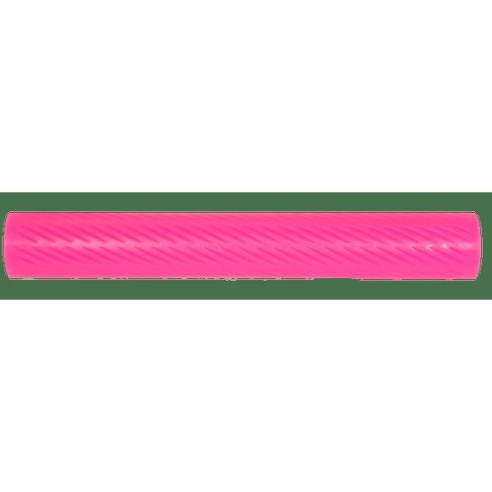 rolinho-artistico-rosa-cod-4057