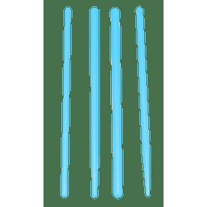jogo-de-esteca-agulha-cod-4125