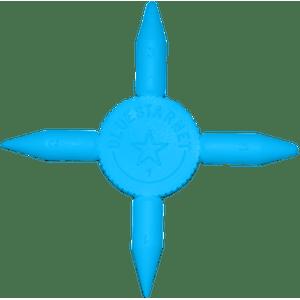 marcador-1-cod-4231