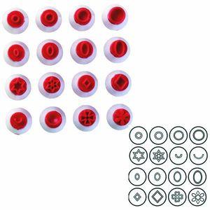 Kit-Carimbo-Vermelho-com-Figura