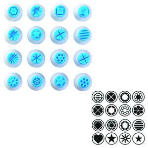 Kit-Carimbo-Azul-com-Figura