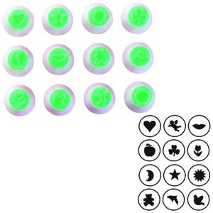 Kit-Carimbo-Verde-com-Figura