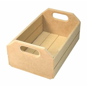 Caixote-de-madeira-pequeno-MDF-2221-2