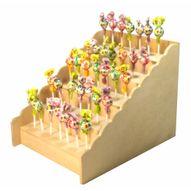 2212-piruliteiro-em-madeira-mdf-escada