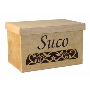 1950-caixa-para-suco-flores-madeira-mdf