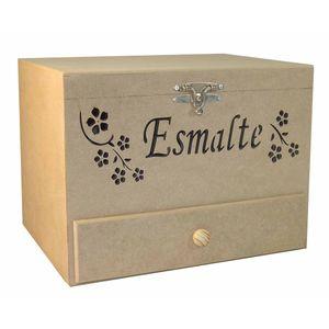 635-caixa-para-esmalte-com-36-divisoes-e-gaveta-madeira-mdf-palacio-da-arte
