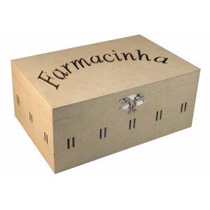 657-caixa-farmacinha-passa-fitas-em-madeira-mdf-palacio-da-arte