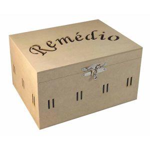 650-caixa-remedios-com-passa-fita-madeira-mdf-palacio-da-arte
