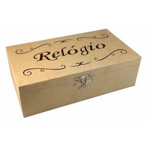 652-caixa-para-relogios-madeira-mdf-palacio-da-arte-8-divisoes