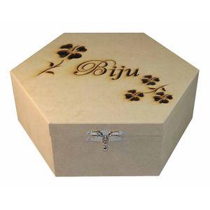 629-caixa-biju-e-joias-sextavada-em-madeira-mdf-palacio-da-arte