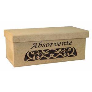 913-caixa-para-absorventes-vazada-a-laser-em-madeira-mdf-palacio-da-arte
