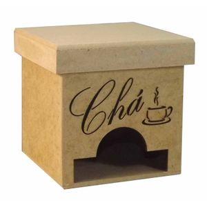 8112-caixa-para-cha-em-madeira-mdf-escrita-cha-palacio-da-arte