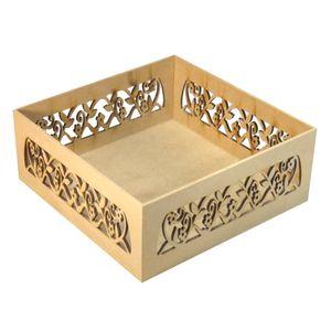 cesta-flores-quadrada