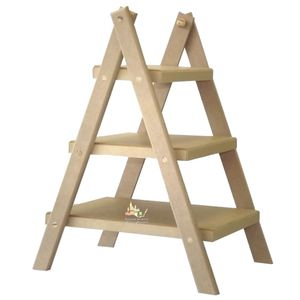 suporte-para-balas-e-doces-escada-2-copia