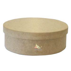 caixa-redonda-alta-m-madeira-mdf