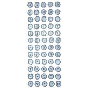 14612