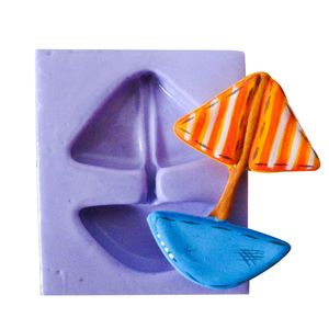 molde-de-silicone-biscuit