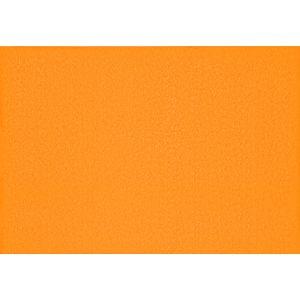 Placa-de-EVA-Premium-Atoalhado-40x60cm---Kreateva