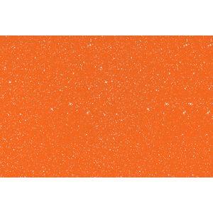 Placa-de-EVA-Premium-Brilho-40x60cm---Kreateva