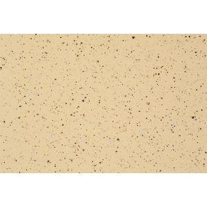 Placa-de-EVA-Premium-Cortica-40x60cm---Kreateva